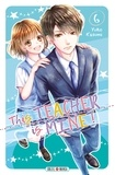 Yuko Kasumi - This Teacher is Mine! T06.