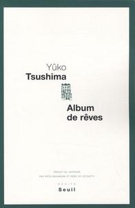 Yûko Tsushima - Album de rêves.