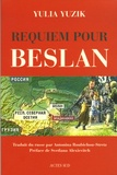 Yulia Yuzik - Requiem pour Beslan.