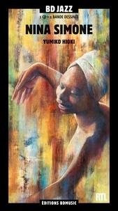 Yumiko Hioki - Nina Simone. 1 CD audio