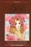 Yumiko Igarashi - Madame Bovary.