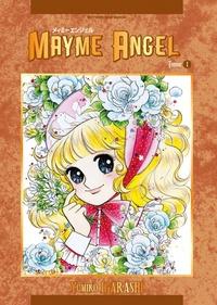 Yumiko Igarashi - Mayme Angel Tome 1 : .