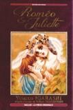 Yumiko Igarashi - Roméo & Juliette.