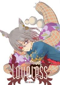 Yun Kouga - Loveless T13.