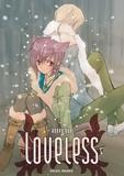 Yun Kouga - Loveless Tome 5 : .