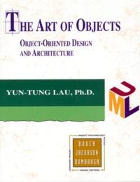 Yun-Tung Lau - .