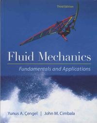 Birrascarampola.it Fluid Mechanics - Fundamentals and Applications Image