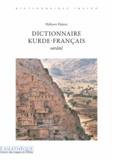 Yunus Emrè - Cantiques d'abandon et d'adoration - Quatorze chants extraits du Divan, édition bilingue turk seldjouqide-français.