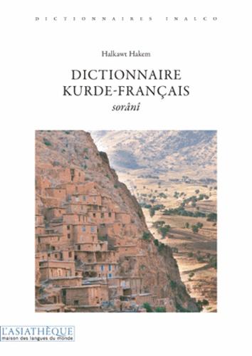 Yunus Emre - Cantiques d'abandon et d'adoration - Quatorze chants extraits du Divan, édition bilingue turk seldjouqide-français.