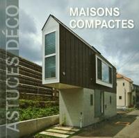 Deedr.fr Maisons compactes Image