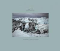 Arctique : nouvelle frontière.pdf