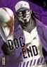 Yurikawa - Dog End - tome 3.
