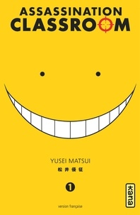 Assassination Classroom Tome 1.pdf