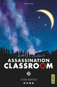 Assassination Classroom Tome 21.pdf