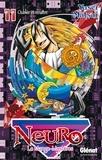 Yusei Matsui - Neuro - Tome 11.