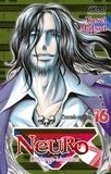Yusei Matsui - Neuro - Tome 16.