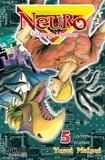 Yusei Matsui - Neuro tome 5.