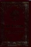 Yusuf Ibram et Mohammed Minta - Le Coran - Nouvelle traduction française du sens de ses versets, Edition bilingue français-arabe.