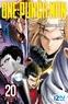 Yusuke Murata - One-Punch Man Tome 20 : C'est parti !.