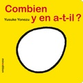 Yusuke Yonezu - Combien y en a-t-il ?.