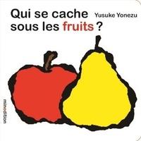 Qui se cache sous les fruits ?.pdf