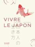 Yutaka Yazawa - Vivre le Japon.
