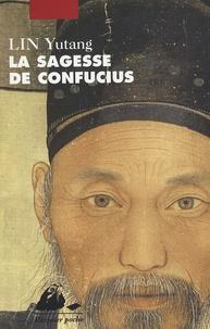 La sagesse de Confucius.pdf