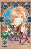 Yuu Watase - Alice 19th Tome 4.