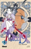 Yuu Watase - Alice 19th Tome 6.