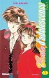 Yuu Watase - Cycle 2 Tome 1.