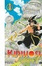 Yuuki Nakashima - Kirihoshi - Tome 01.