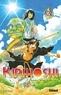 Yuuki Nakashima - Kirihoshi - Tome 02.