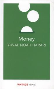 Birrascarampola.it Money Image