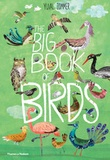 Yuval Zommer - The big book of birds.
