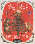 Yuval Zommer - The Tree That's Meant to Be.