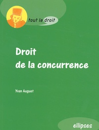 Yvan Auguet - .