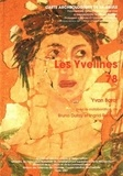 Yvan Barat - Les Yvelines - 78.