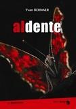 Yvan Bernaer - Aldente.