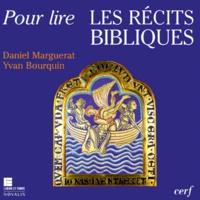 Yvan Bourquin et Daniel Marguerat - .
