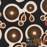 L'atelier d'Yvan- Coffret design en 2 volumes : Frit Style ; Cuisine au wok - Yvan Cadiou | Showmesound.org