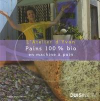 Pains 100% bio en machine à pain.pdf