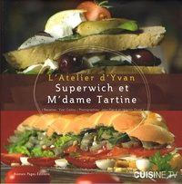 Superwich et Mdame Tartine.pdf