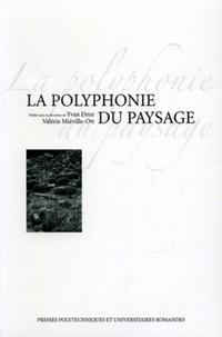 La polyphonie du paysage.pdf