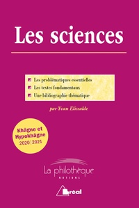 Les sciences.pdf