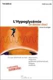 Yvan Labelle - L'hypoglycémie, un dossier choc.