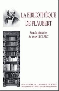 Yvan Leclerc et  Collectif - .