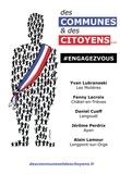 Yvan Lubraneski et Fanny Lacroix - Des communes et des citoyens.
