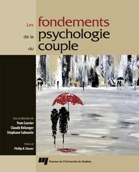 Les fondements de la psychologie du couple.pdf