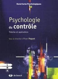 Psychologie du contrôle - Théories et applications.pdf
