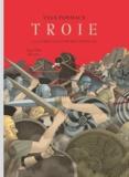 Yvan Pommaux - Troie, la guerre toujours recommencée.